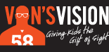 Von's Vision Foundation